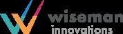 Wiseman Innovations (SMC-PVT.) LTD. Logo
