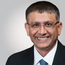 DR. R. HARIS NASEEM